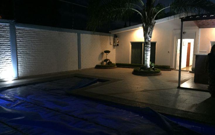 Foto de casa en venta en, comanjilla, silao, guanajuato, 1291717 no 20