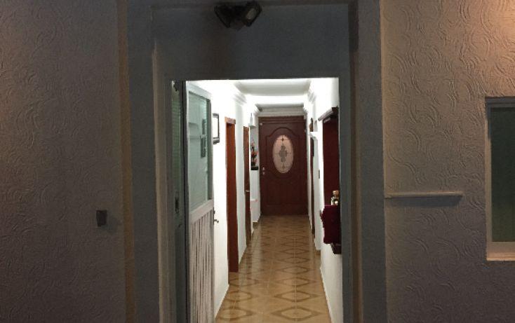 Foto de casa en venta en, comanjilla, silao, guanajuato, 1291717 no 23