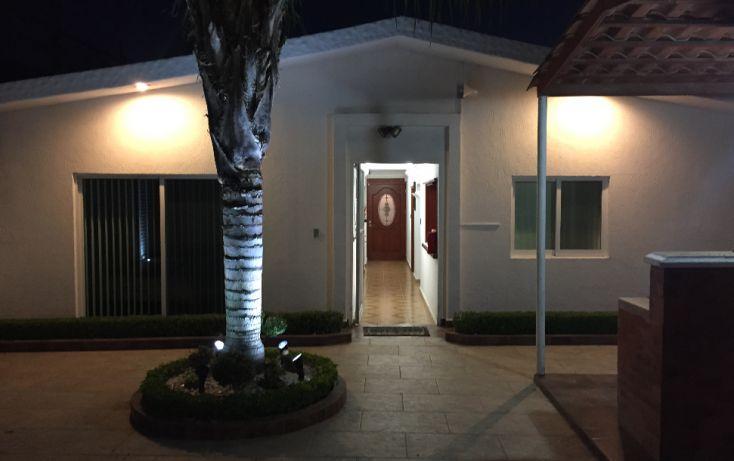 Foto de casa en venta en, comanjilla, silao, guanajuato, 1291717 no 24
