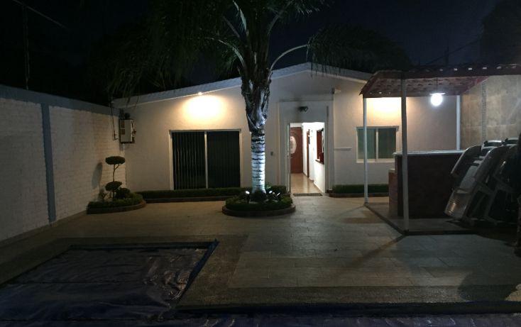 Foto de casa en venta en, comanjilla, silao, guanajuato, 1291717 no 25
