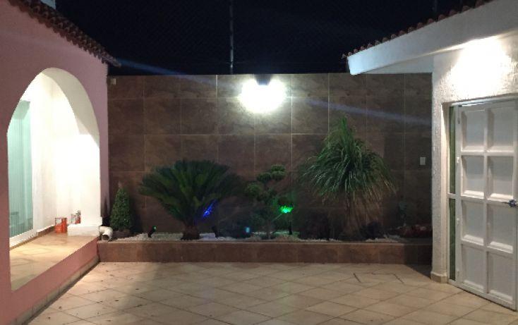 Foto de casa en venta en, comanjilla, silao, guanajuato, 1291717 no 26