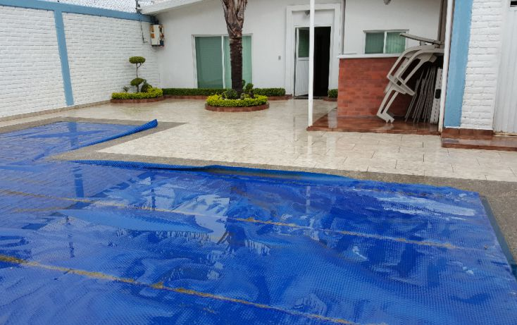 Foto de casa en venta en, comanjilla, silao, guanajuato, 1291717 no 27