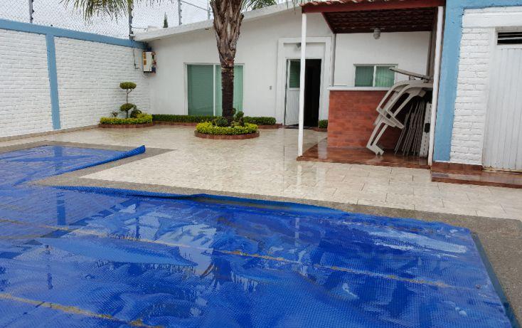 Foto de casa en venta en, comanjilla, silao, guanajuato, 1291717 no 28