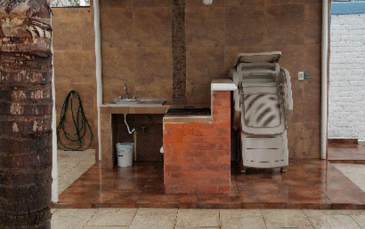 Foto de casa en venta en, comanjilla, silao, guanajuato, 1291717 no 29