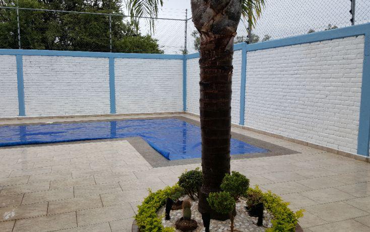 Foto de casa en venta en, comanjilla, silao, guanajuato, 1291717 no 30