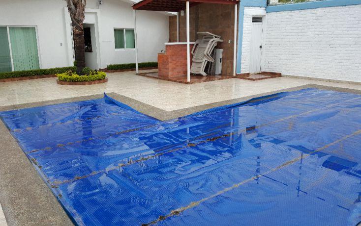 Foto de casa en venta en, comanjilla, silao, guanajuato, 1291717 no 31