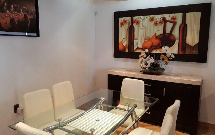 Foto de casa en venta en, comanjilla, silao, guanajuato, 1291717 no 32