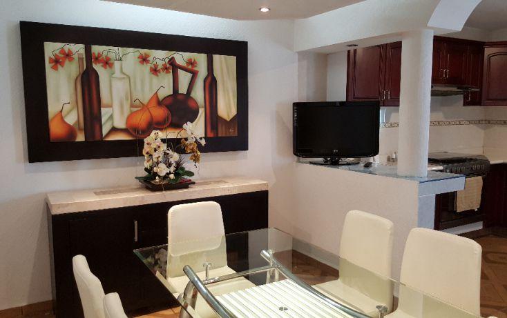 Foto de casa en venta en, comanjilla, silao, guanajuato, 1291717 no 33