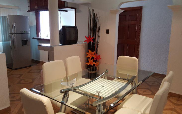 Foto de casa en venta en, comanjilla, silao, guanajuato, 1291717 no 34