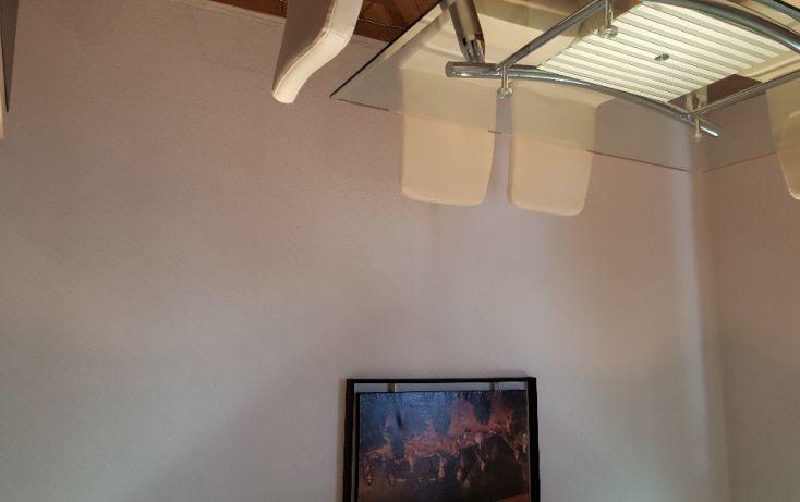 Foto de casa en venta en, comanjilla, silao, guanajuato, 1291717 no 35