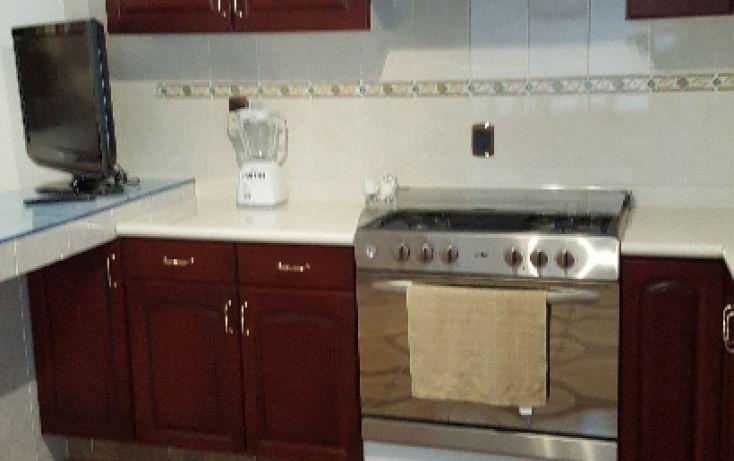 Foto de casa en venta en, comanjilla, silao, guanajuato, 1291717 no 36