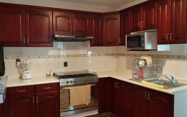 Foto de casa en venta en, comanjilla, silao, guanajuato, 1291717 no 37