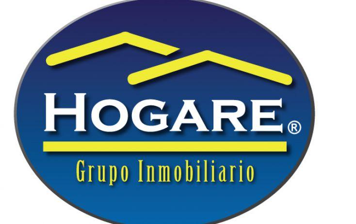 Foto de terreno habitacional en venta en, comanjilla, silao, guanajuato, 1474701 no 01