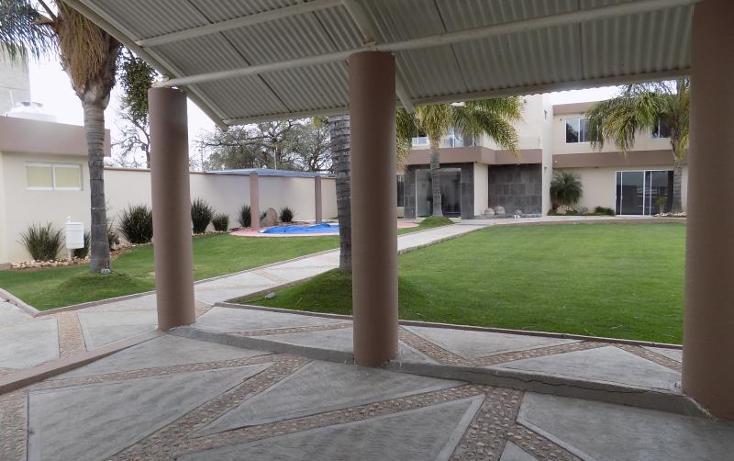 Foto de casa en venta en  , comanjilla, silao, guanajuato, 1749810 No. 02