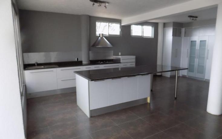 Foto de casa en venta en  , comanjilla, silao, guanajuato, 1749810 No. 03