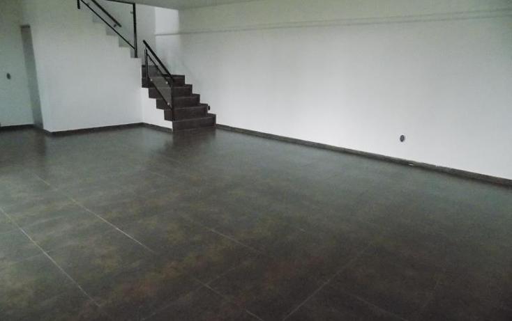 Foto de casa en venta en  , comanjilla, silao, guanajuato, 1749810 No. 06