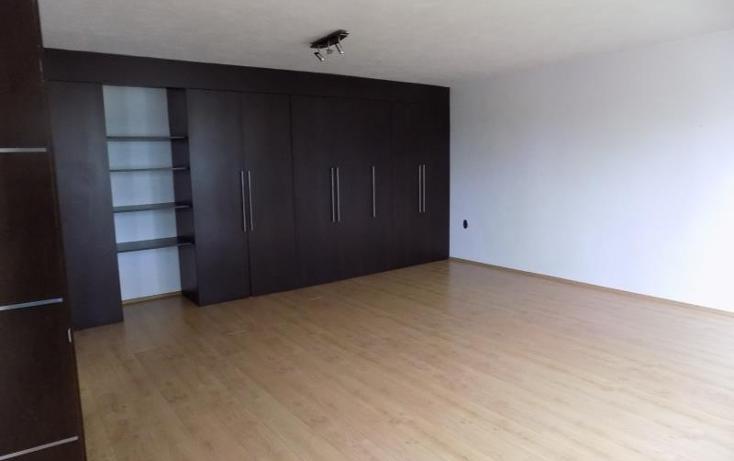 Foto de casa en venta en  , comanjilla, silao, guanajuato, 1749810 No. 07