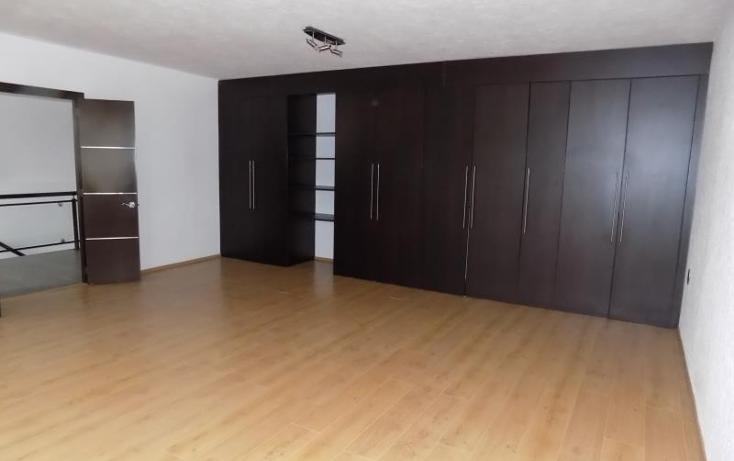 Foto de casa en venta en  , comanjilla, silao, guanajuato, 1749810 No. 08