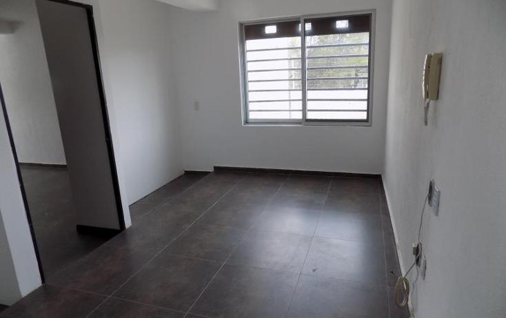 Foto de casa en venta en  , comanjilla, silao, guanajuato, 1749810 No. 09