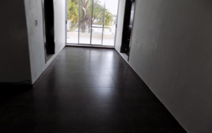 Foto de casa en venta en  , comanjilla, silao, guanajuato, 1749810 No. 10