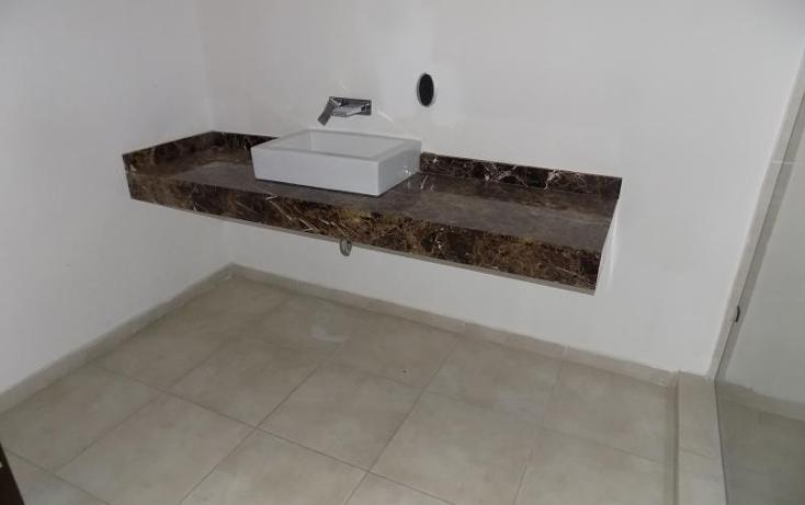 Foto de casa en venta en  , comanjilla, silao, guanajuato, 1749810 No. 11
