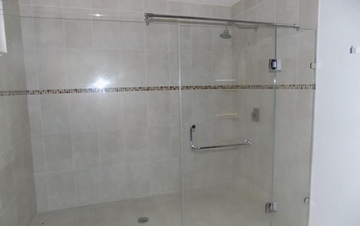 Foto de casa en venta en  , comanjilla, silao, guanajuato, 1749810 No. 12