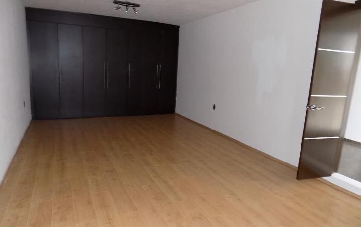 Foto de casa en venta en  , comanjilla, silao, guanajuato, 1749810 No. 13