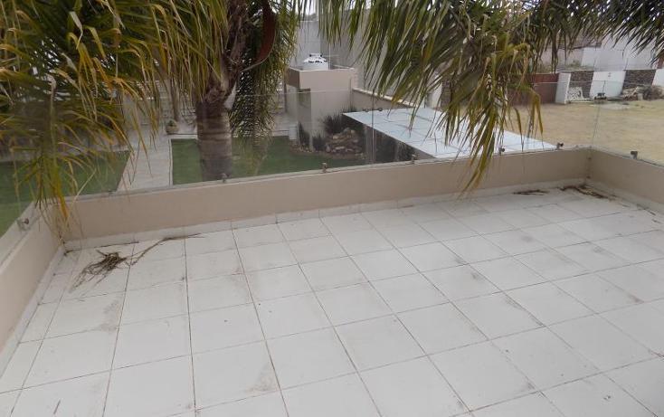 Foto de casa en venta en  , comanjilla, silao, guanajuato, 1749810 No. 15