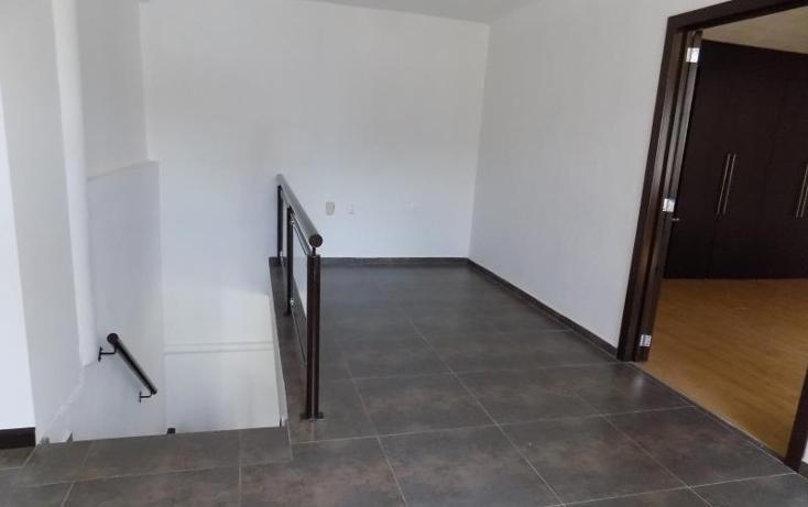 Foto de casa en venta en  , comanjilla, silao, guanajuato, 1749810 No. 16