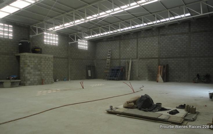 Foto de bodega en renta en, comercial fimex, altamira, tamaulipas, 1052211 no 03