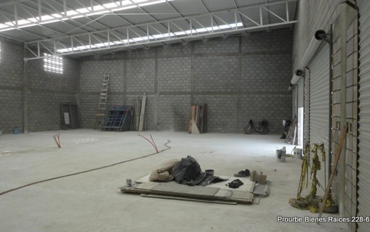 Foto de bodega en renta en, comercial fimex, altamira, tamaulipas, 1052211 no 04