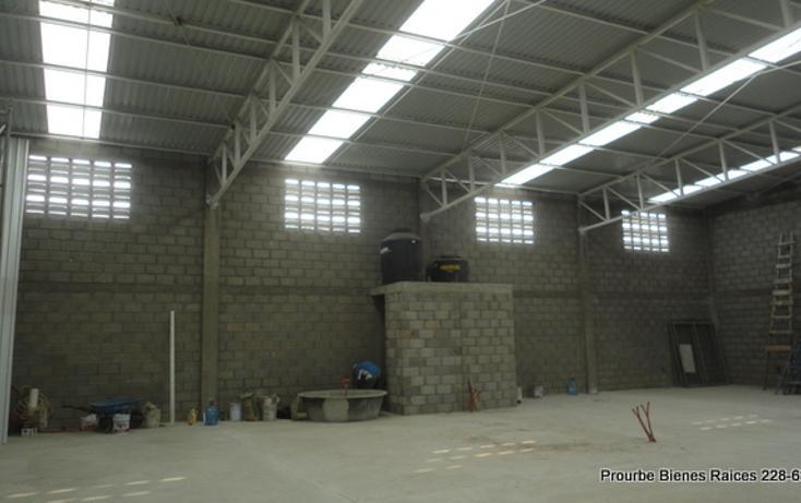 Foto de bodega en renta en, comercial fimex, altamira, tamaulipas, 1052211 no 05