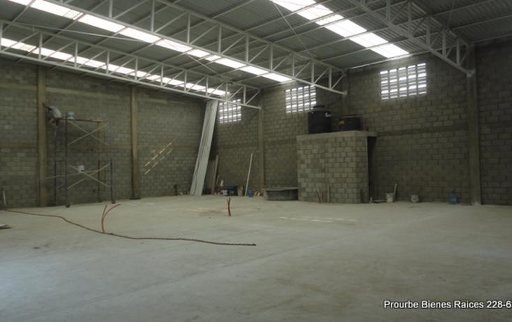 Foto de bodega en renta en, comercial fimex, altamira, tamaulipas, 1052211 no 06
