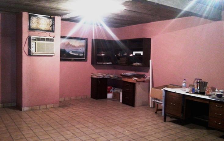 Foto de local en venta en  , comercial, san luis río colorado, sonora, 1093511 No. 04