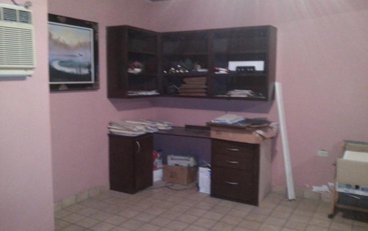 Foto de local en venta en  , comercial, san luis río colorado, sonora, 1093511 No. 06