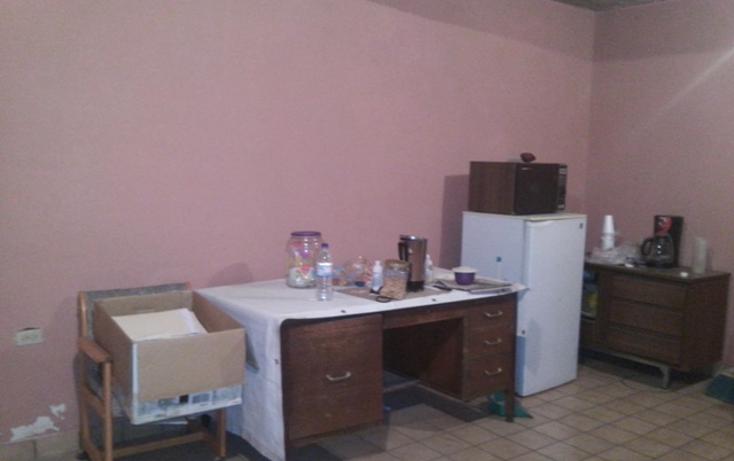 Foto de local en venta en  , comercial, san luis río colorado, sonora, 1093511 No. 07