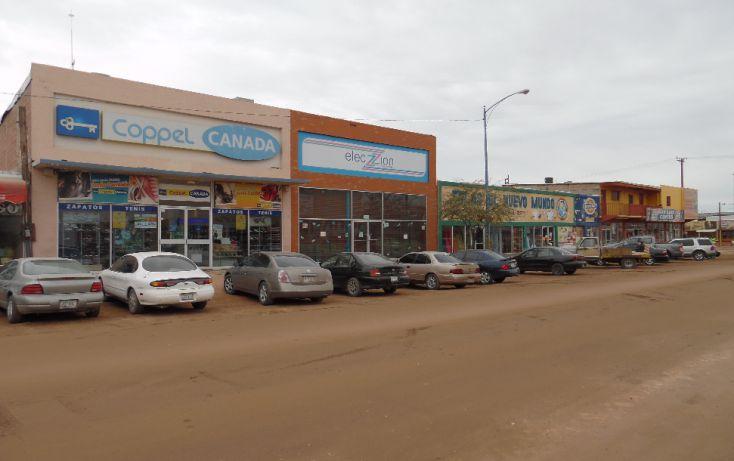 Foto de local en venta en, comercial, san luis río colorado, sonora, 1165849 no 02