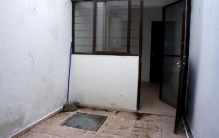 Foto de casa en renta en comerciantes 5241, jardines de guadalupe, zapopan, jalisco, 1834952 No. 06