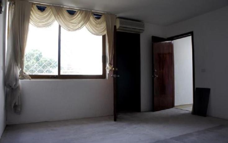 Foto de casa en renta en comerciantes 5241, jardines de guadalupe, zapopan, jalisco, 1834952 No. 17