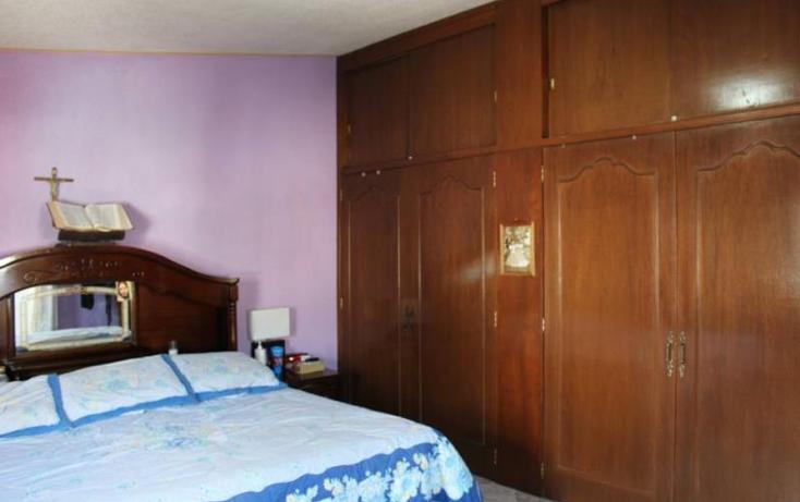 Foto de casa en venta en  , comerciantes, quer?taro, quer?taro, 1390539 No. 02