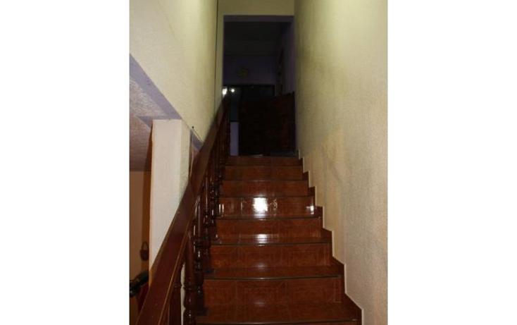 Foto de casa en venta en  , comerciantes, quer?taro, quer?taro, 1390539 No. 03