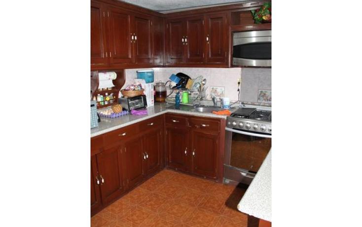 Foto de casa en venta en  , comerciantes, quer?taro, quer?taro, 1390539 No. 05