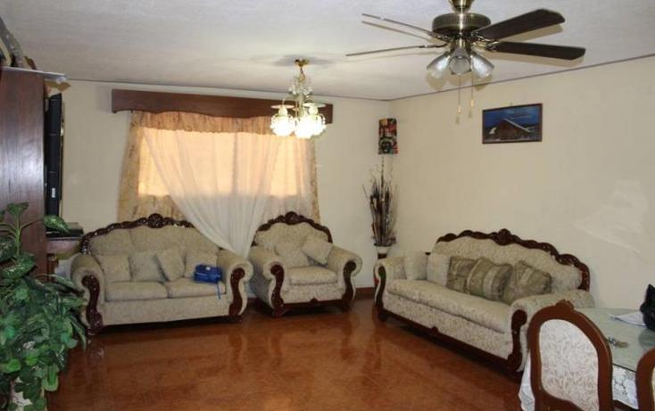 Foto de casa en venta en  , comerciantes, quer?taro, quer?taro, 1390539 No. 10