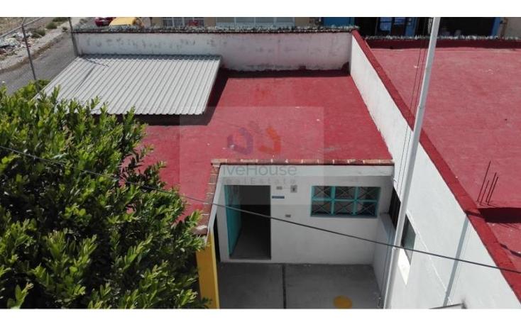 Foto de edificio en venta en  , comerciantes, quer?taro, quer?taro, 1983462 No. 15