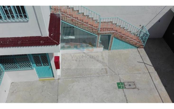 Foto de edificio en venta en  , comerciantes, quer?taro, quer?taro, 1983462 No. 18