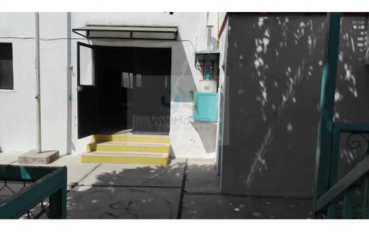 Foto de edificio en venta en  , comerciantes, quer?taro, quer?taro, 1983462 No. 37