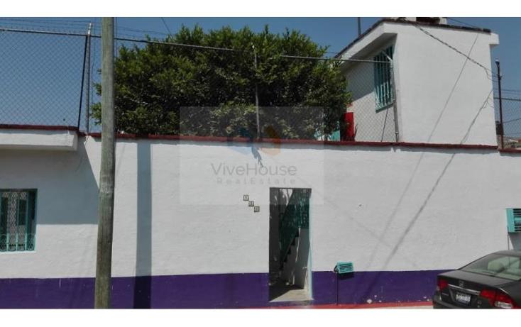 Foto de edificio en venta en  , comerciantes, quer?taro, quer?taro, 1983462 No. 39