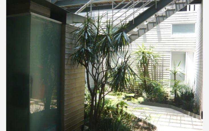 Foto de departamento en renta en comercio, escandón i sección, miguel hidalgo, df, 962095 no 06