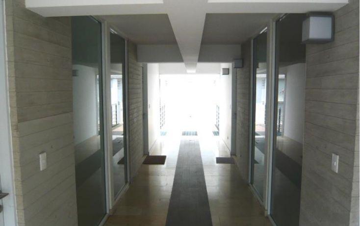 Foto de departamento en renta en comercio, escandón i sección, miguel hidalgo, df, 962095 no 09