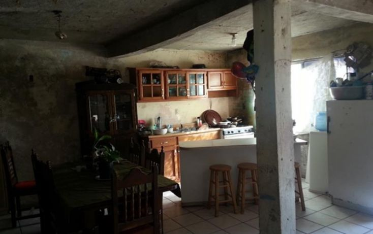 Foto de casa en venta en cometa 1, emiliano zapata, tijuana, baja california norte, 2009156 no 03